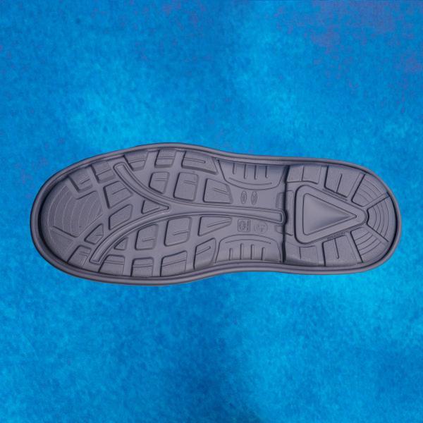Кросс - AICUS - Кусинская обувная компания