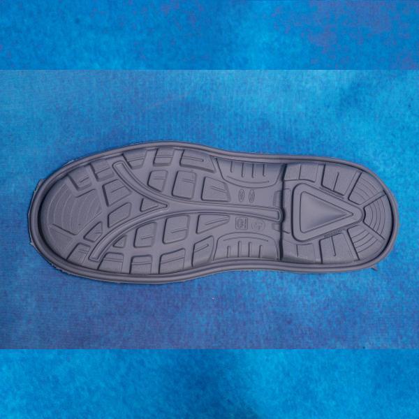 Ботинки (высокий берец) - AICUS - Кусинская обувная компания