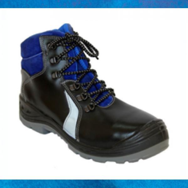В разработке - AICUS - Кусинская обувная компания