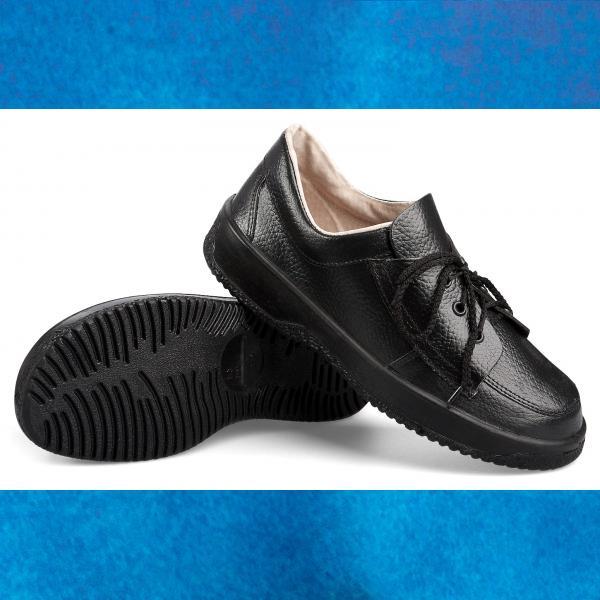 Полуботинки Женские - AICUS - Кусинская обувная компания